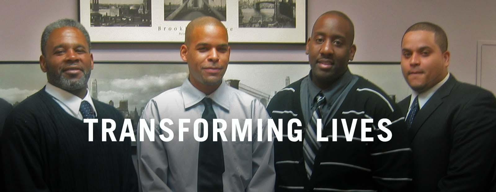 7-transforming-lives_opt